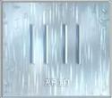 Amegakure - Làng mưa