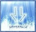 Làng thác nước