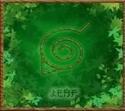 Konoha - Làng lá