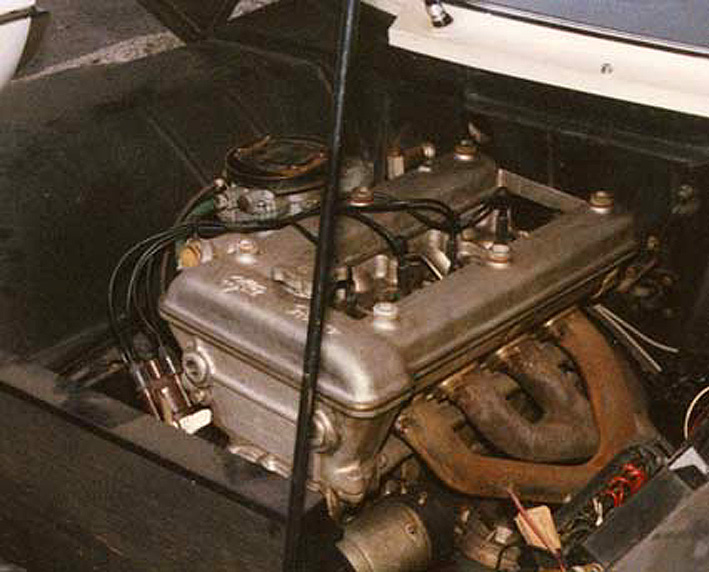 porsche 911 nettiauto html with Step By Step Engine Removal 1993 Alfa Romeo Spider on Step By Step Engine Removal 1993 Alfa Romeo Spider as well 730 Bmw additionally Photos moreover Toyota Avensis Tourer 2009 besides