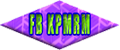 Facebook Grup KPMRM