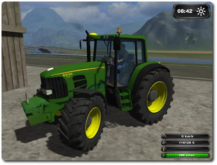 FARMING-SIMULATOR 2011