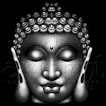 Tentang Agama Budha