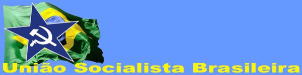 União Socialista Brasileira