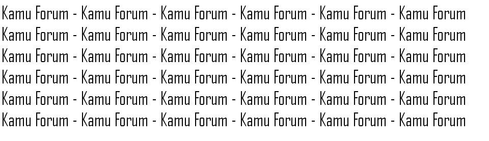 Kamu Forum - Komunitas Indonesia
