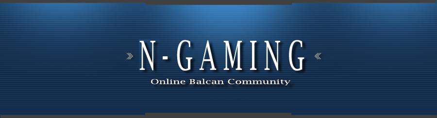 N-Gaming
