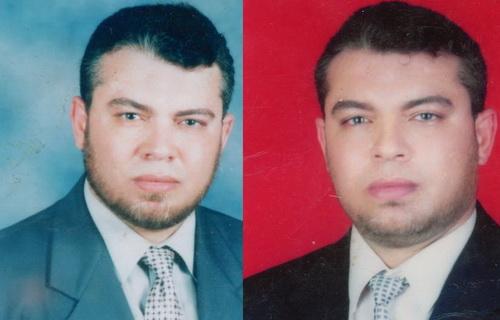 الاستاذ الدكتور محمد السيد شحاته