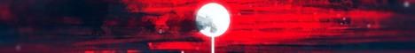 Yasashi Koji : La Lune de Sang
