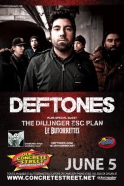 Deftones Diamond Eyes Flac