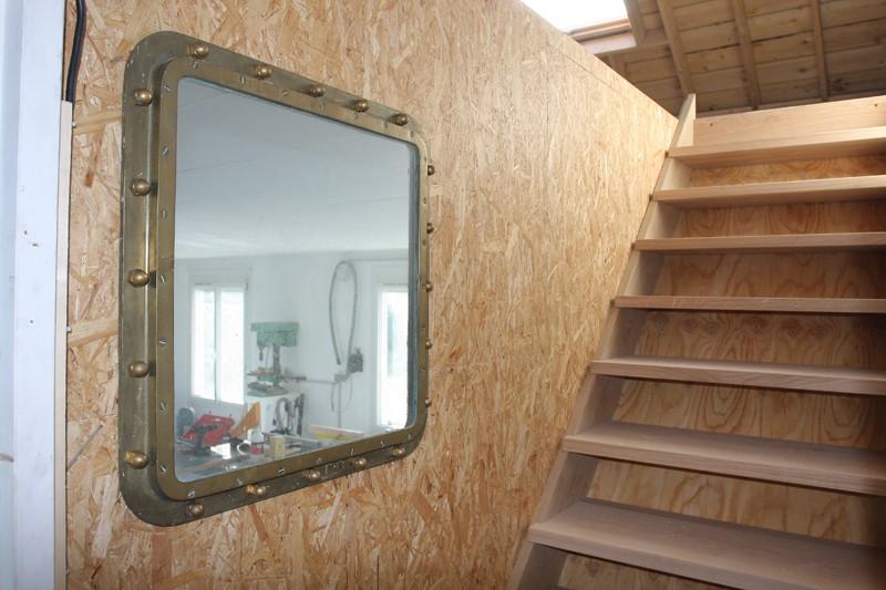 forum association les copeaux construction d 39 un escalier. Black Bedroom Furniture Sets. Home Design Ideas