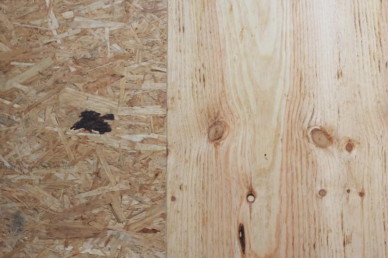 echelle de bateau page 3. Black Bedroom Furniture Sets. Home Design Ideas