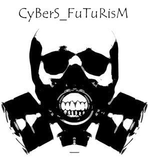 CyBerS_FuTuRisM