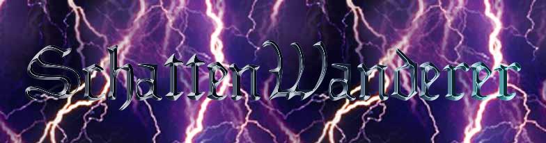 SchattenWanderer (Shaiya-de/Aurora-Dark)