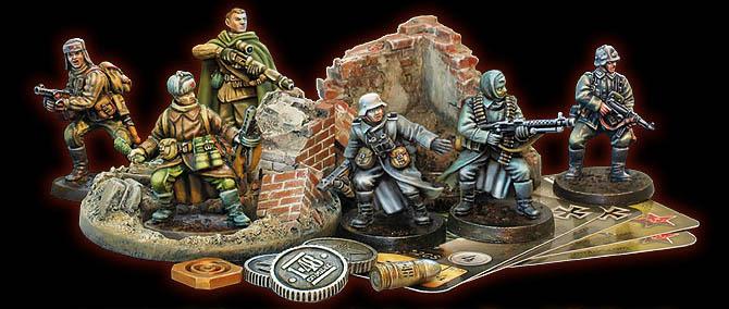 1-48 Combat - Il Forum