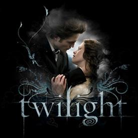 Twilight-Rollenspiel