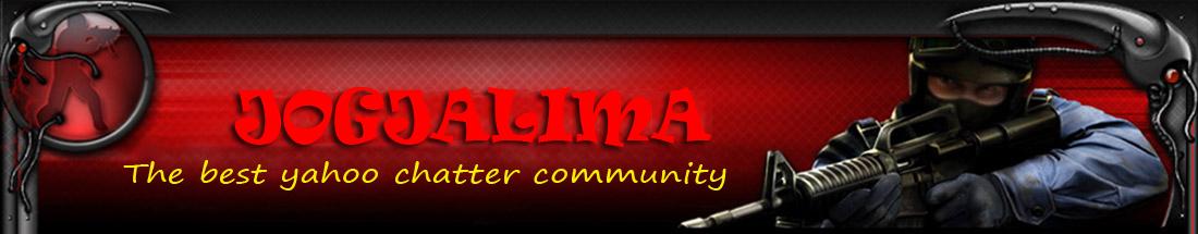 .::Jogjalima Chatter Community::.
