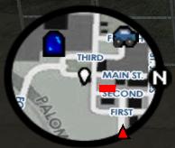 mapa10.png